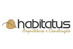 habitatus