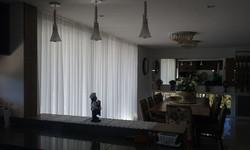Cortinas ou Persiana Ane Decor House