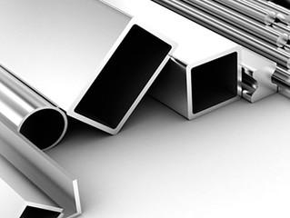 9 vantagens do metalon em relação aos outros materiais