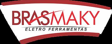 logo brasmaky PEQUENO.png