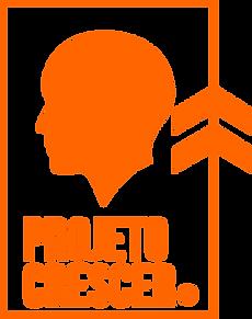 Logo Projeto Crescer.png