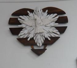 Mandala Santa Clara do Sul