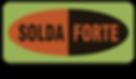 Metalúrgica Solda Forte