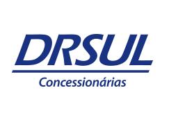 DR-Sul
