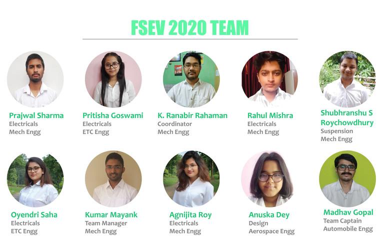 FSEV2020-01.jpg