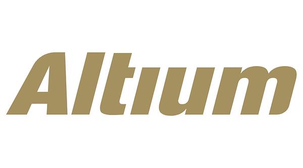 altium-vector-logo.png
