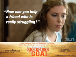 Remember the Goal_ Anna