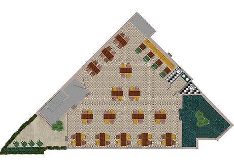 Second Floor TVC.jpg