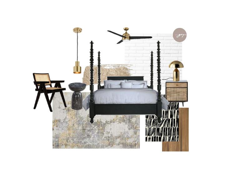 Room Scheme 1.jpg