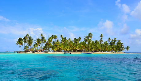 San Blas Islands.jpg