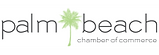 Palm Beach Chamber of Commerce Member