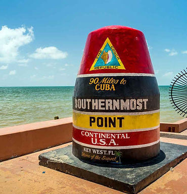 Southernmost_edited.jpg