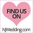NJ Wedding Member Badge.png