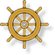 Corporte Yacht Lease