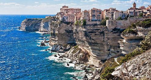 Corsica.jpg