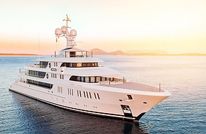 Large Yacht.PNG