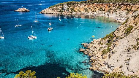 Balearic Islands.jpg