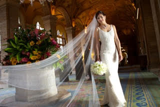 wedding planner palm beach