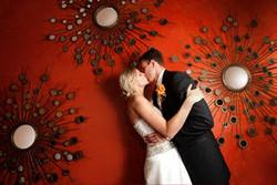florida yacht wedding