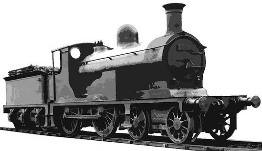 train cutout.jpg