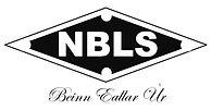 NBLS logo2_edited.jpg