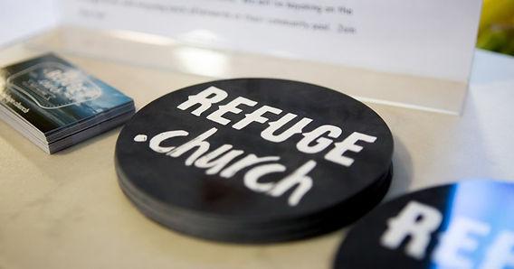 refuge photo.jpg