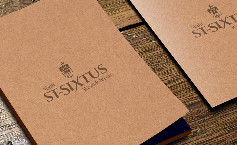 St-Sixtus