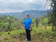 Stephanie At Refugio.jpg