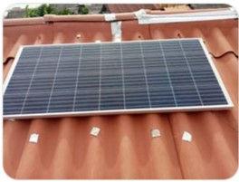 SolarPanel2.jpg