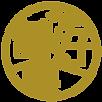 CHS LogoWeb.png