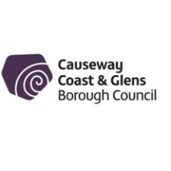 Council Facilities Update - 29th May