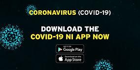 covid app.jpg