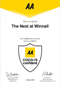 AA covid confident certificate.png