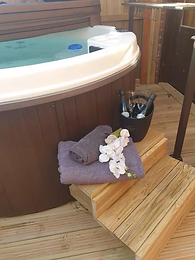 Hot Tub 1.webp