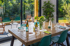 Wine tasting table.jpg