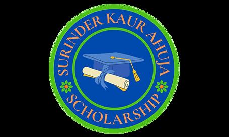 Surinder_Kaur_Ahuja_Logo.PNG