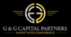 G&GCAPITALPARTNERS.png