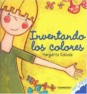 Inventando los colores.png