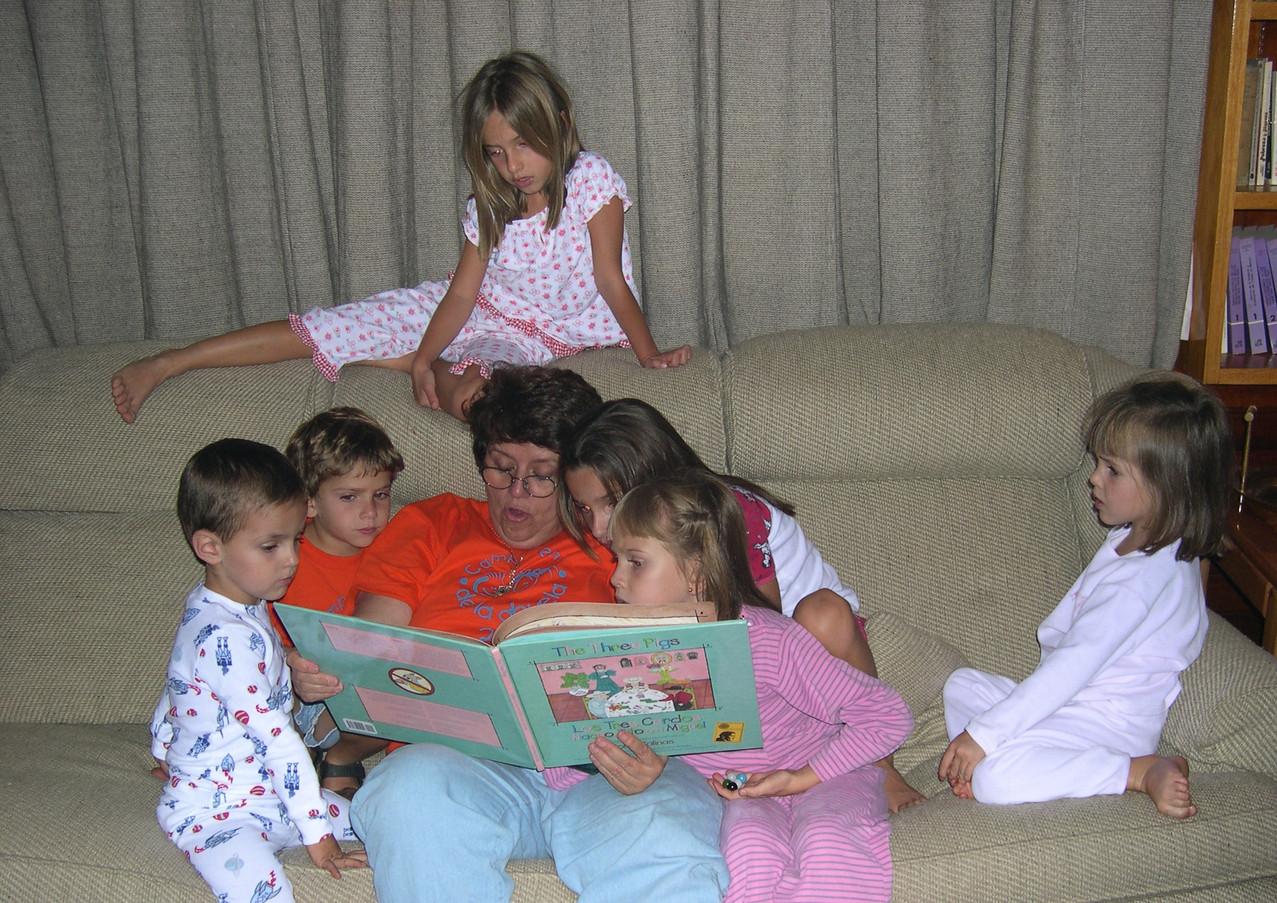 tia ranita lee cuentos.JPG