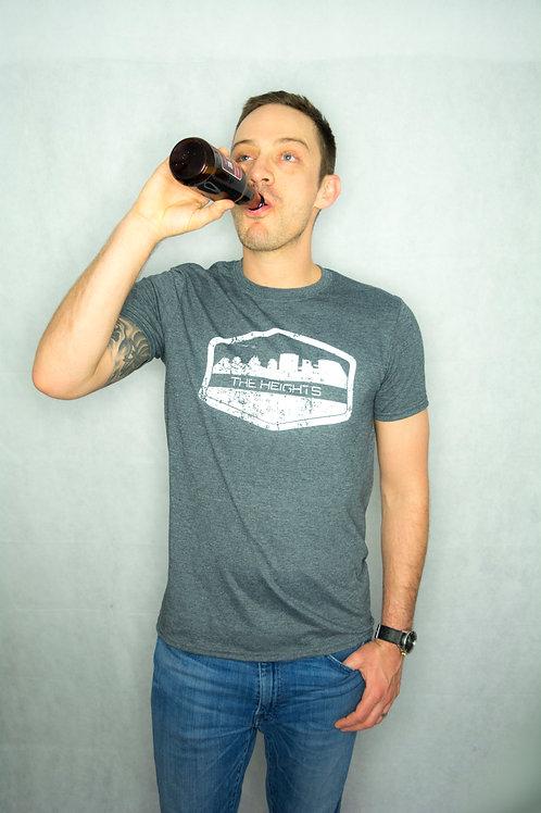 Softstyle T- Shirt
