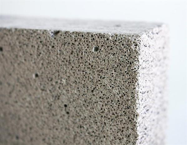 beton_komorkowy.jpg