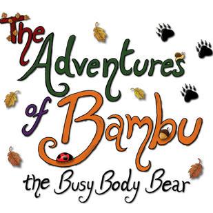 The Adventures of Bambu