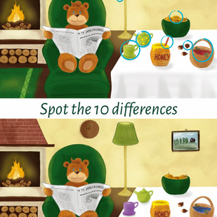 Spot the differences 2 solved.jpg