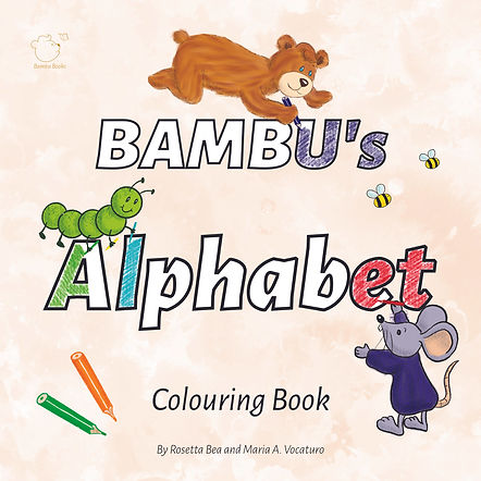 Alphabet Book front cover.jpg