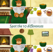Spot the differences 2.jpg