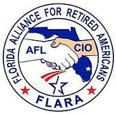 FL_AllianceRetiredAmericans.jpg