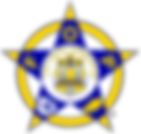 Florida State Fraternal Order of Police