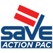Logo - SAVE Action PAC.png