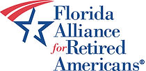 Florida Alliance for Retired Americans_F