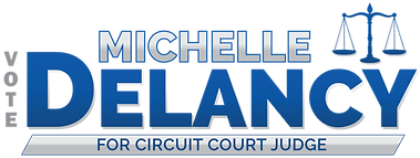 DELANCY4JUDGE_logo.png